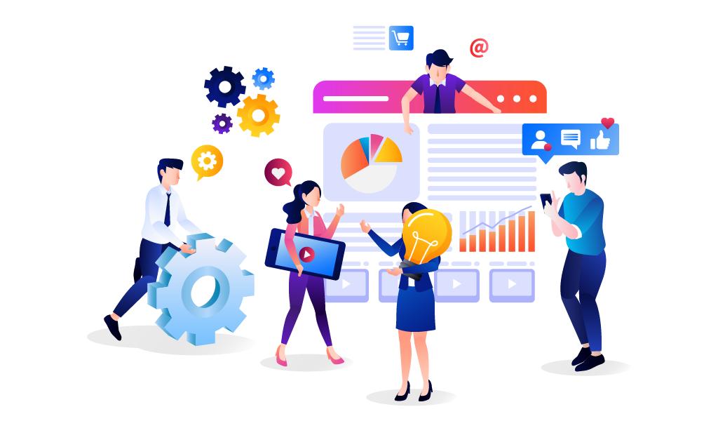 agencia-estrategia-digital