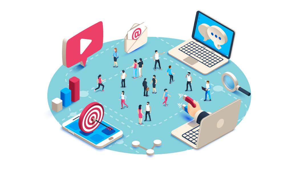 contenidos-valor-estrategia-digital