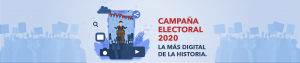 campana-electoral-digital