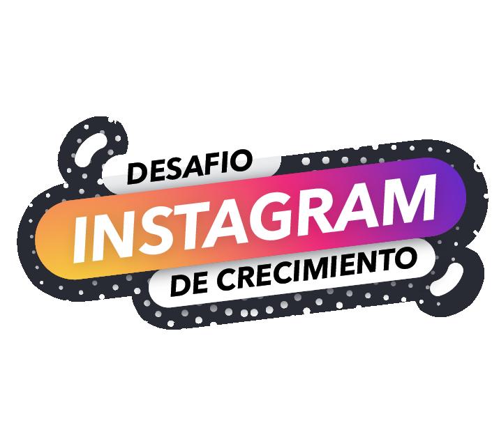 desafio-instagram-drox-pedro-pareja