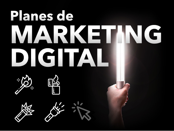 planes-marketing-digital