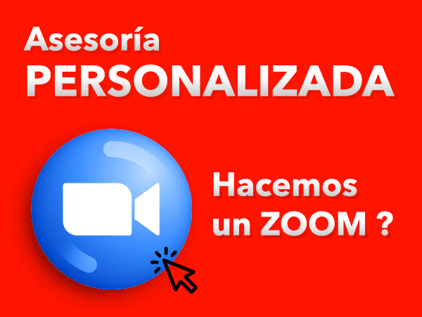 asesoria-marketing-digital
